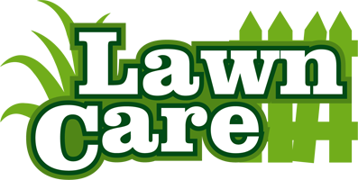 Lawn Care and Lawn Maintenance Dearborn Heights & More